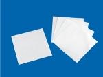 Non-Woven Poly-Cellulose Wiper