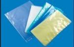 Cleanroom Packaging Bags