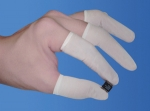 Low Sulphur Nitrile Fingercot